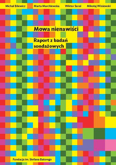 mowa-nienawiści_logo