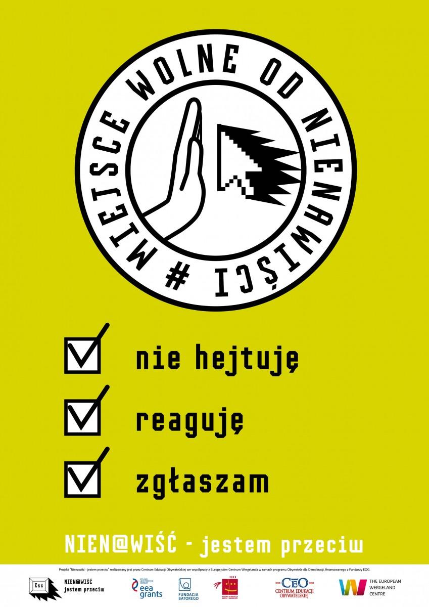 plakat_logo